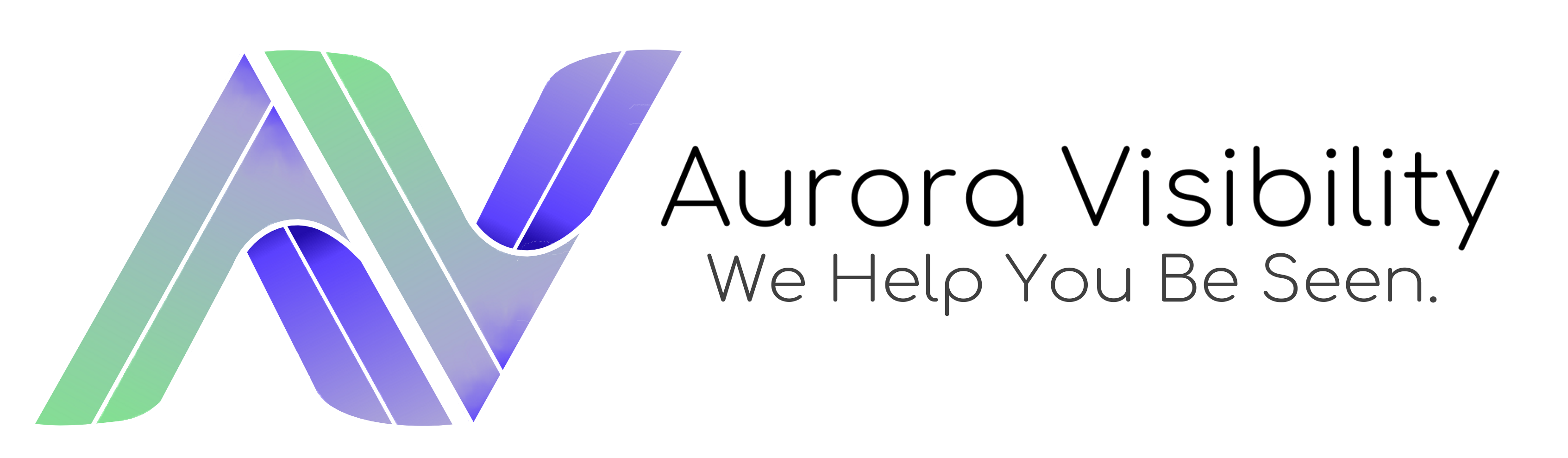 AuroraVisibility