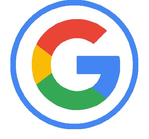 best-google-seo