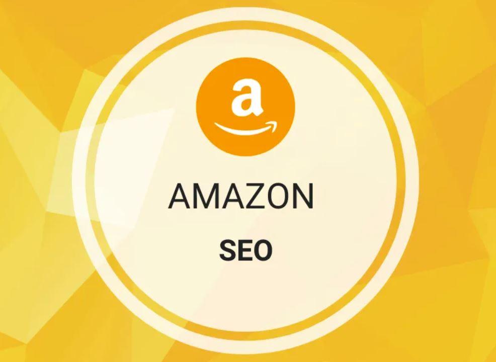 Amazon - SEO