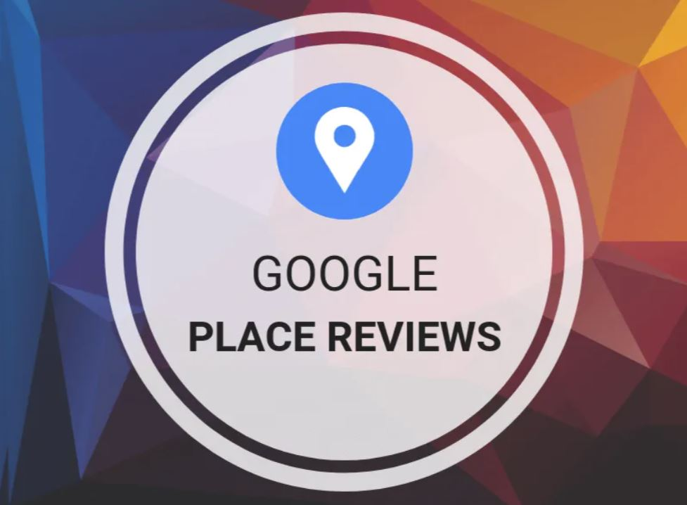 Google Reviews (Business/Places/Maps)