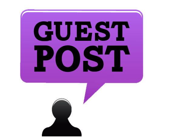 Guest Posts with High Reputation
