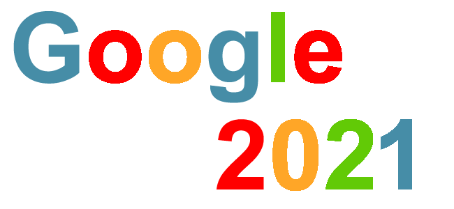 How To Get First on Google in 2021