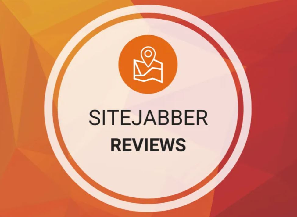 SiteJabber - Reviews