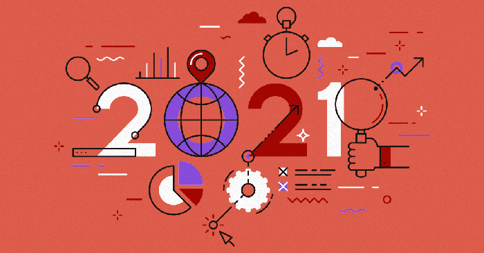 Top SEO Tools to Use in 2021