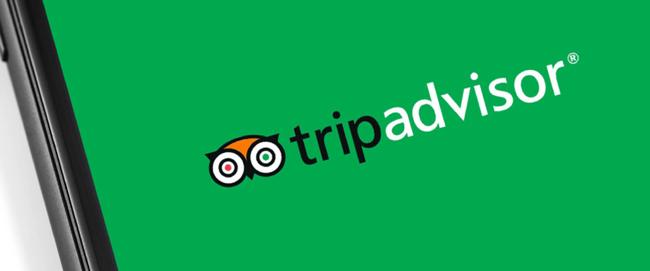 Do You Need to Buy TripAdvisor Reviews