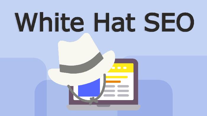 Top Quality White Hat EDU Backlinks Technique