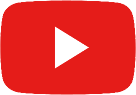 YouTube Content Guide - Tips & Ideas for 2021